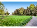 14455 Pioneer Park Way - Photo 32