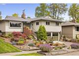 6810 14TH Ave - Photo 1