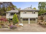 6810 14TH Ave - Photo 2