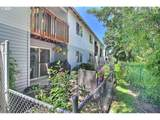4000 109TH Ave - Photo 3