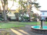 1015 90TH Ave - Photo 2