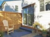 1015 90TH Ave - Photo 23