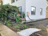 1015 90TH Ave - Photo 27
