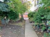 1015 90TH Ave - Photo 29