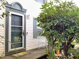 1015 90TH Ave - Photo 3