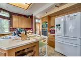 4108 145TH Ave - Photo 10