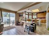 4108 145TH Ave - Photo 13