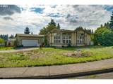 4108 145TH Ave - Photo 3