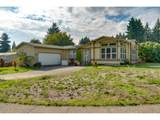 4108 145TH Ave - Photo 4
