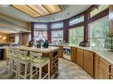4108 145TH Ave - Photo 5
