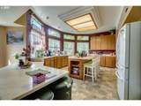 4108 145TH Ave - Photo 7