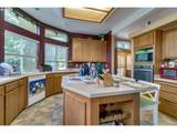 4108 145TH Ave - Photo 8
