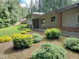 12661 Cedarbrook Rd - Photo 2