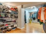 7221 Vancouver Ave - Photo 18