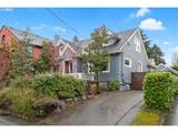 2434 15TH Ave - Photo 2