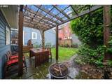 2434 15TH Ave - Photo 29