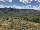 0 Oxman Ranch Road - Photo 2