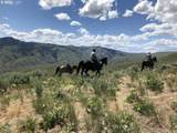 0 Oxman Ranch Road - Photo 4