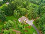 16888 Wooded Heights Dr - Photo 31