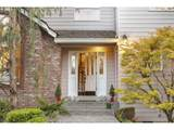 16888 Wooded Heights Dr - Photo 4