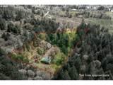 17005 Hillsboro Hwy - Photo 3