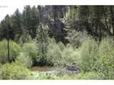 0 Canyon Creek Ln - Photo 4