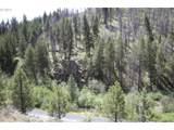 0 Canyon Creek Ln - Photo 6