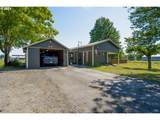 16611 72ND Ave - Photo 1