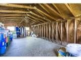 16611 72ND Ave - Photo 22