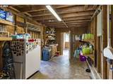 16611 72ND Ave - Photo 23