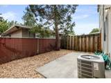 3822 80TH Ave - Photo 25