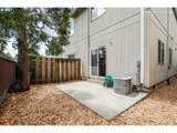 3822 80TH Ave - Photo 26