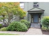 3707 42ND Ave - Photo 5