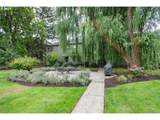 3707 42ND Ave - Photo 6