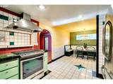 3565 124TH Ave - Photo 12