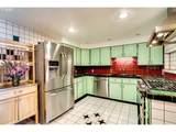 3565 124TH Ave - Photo 13