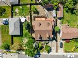 3565 124TH Ave - Photo 30