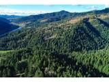 0 Spooner Ridge Ln - Photo 10