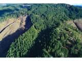 0 Spooner Ridge Ln - Photo 11