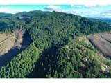 0 Spooner Ridge Ln - Photo 12