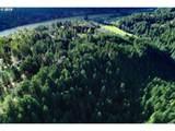 0 Spooner Ridge Ln - Photo 14