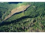 0 Spooner Ridge Ln - Photo 3
