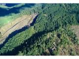 0 Spooner Ridge Ln - Photo 5