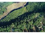 0 Spooner Ridge Ln - Photo 6