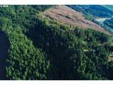 0 Spooner Ridge Ln - Photo 9