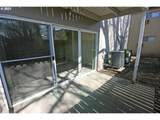 334 4TH Ave - Photo 17