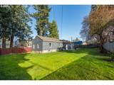 5742 136TH Ave - Photo 31