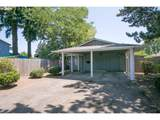 7434 83RD Ave - Photo 1