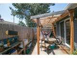 7434 83RD Ave - Photo 17