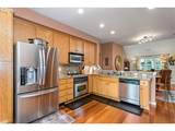 952 73RD Ave - Photo 11